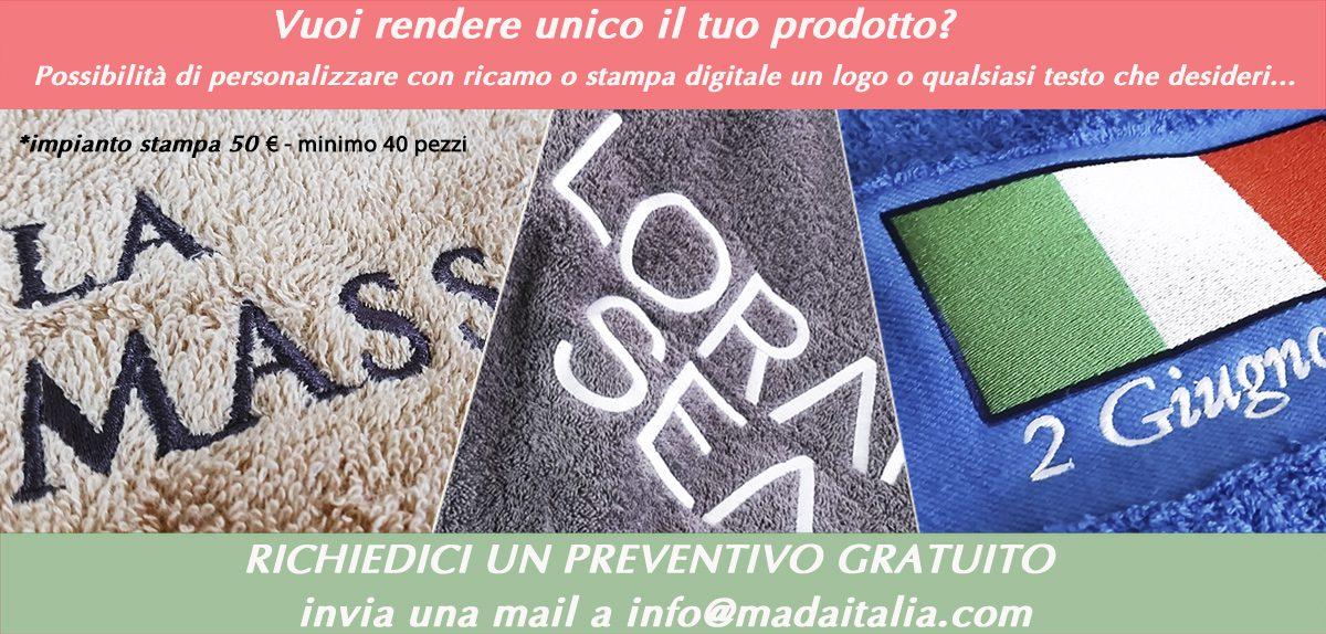 Ricamo_Personalizzato_Spugna_MADA_Italia