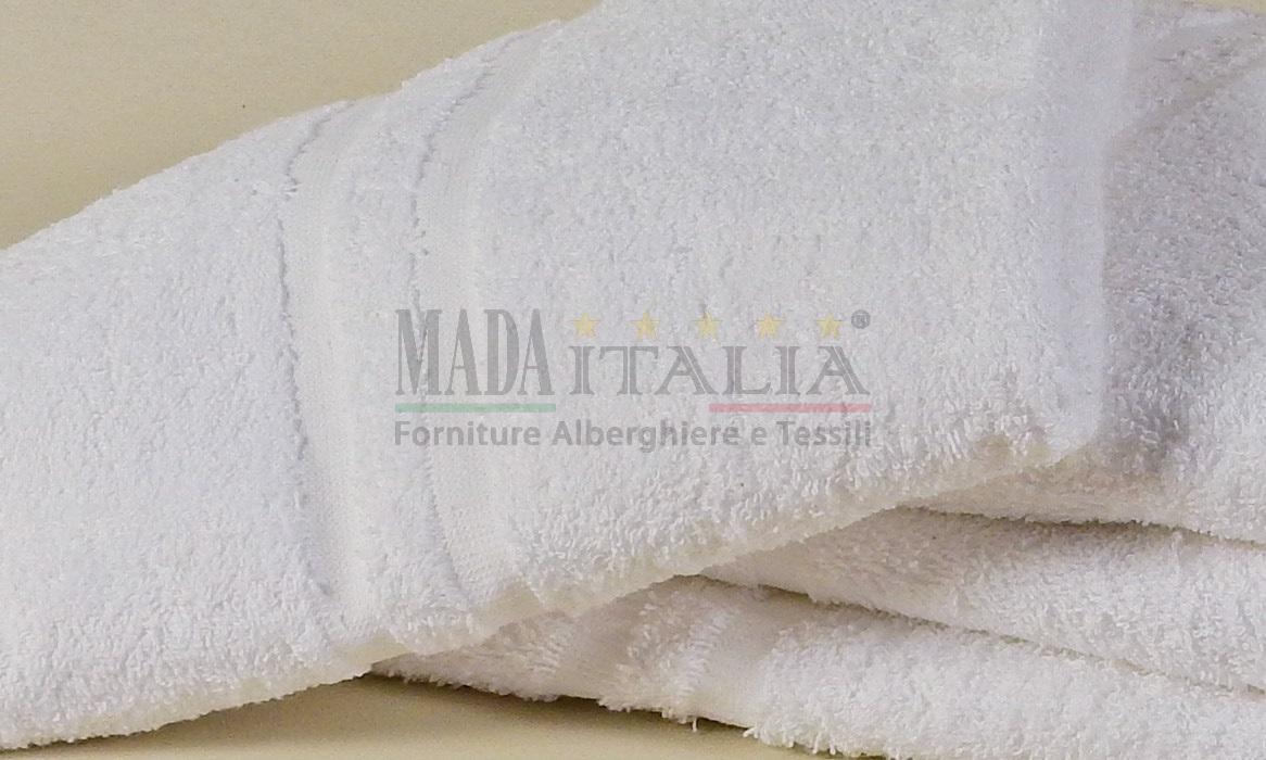 Vendita asciugamano viso spugna bagno rimini - Bagno 60 rimini ...