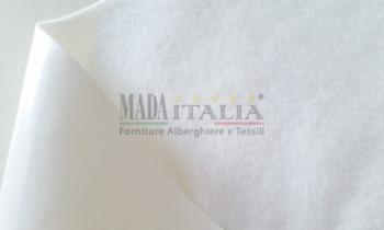 Vendita Mollettone Impermeabile_Tavolo Ristorante mada italia