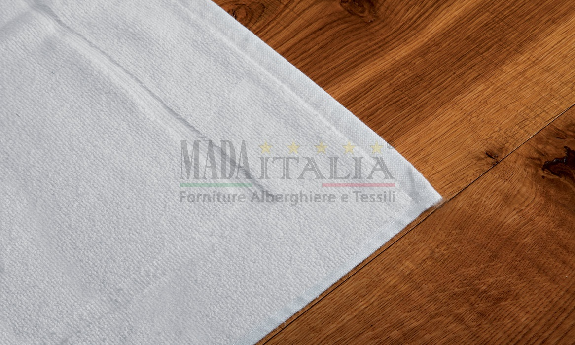Vendita tappeto bagno tappetino scendi doccia in spugna