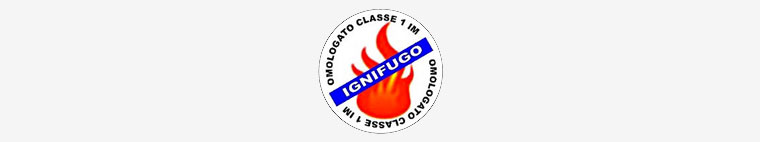 Icona_Ignifugo