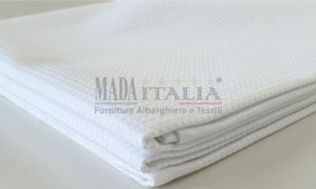 Asciugamani Nido Ape bagno mada italia