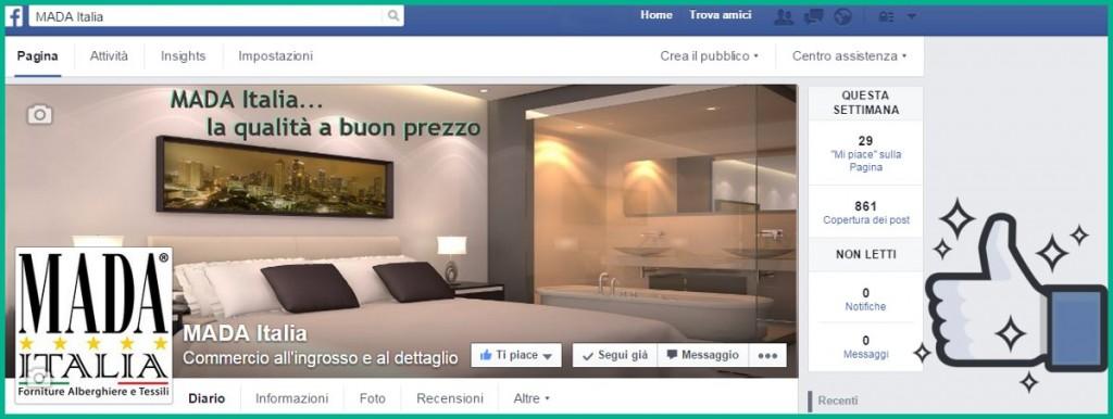 Mada_Italia_on_Facebook