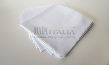 Tovagliolo_Fascia_Raso_Tavolo_Ristorante_2-MADA_Italia