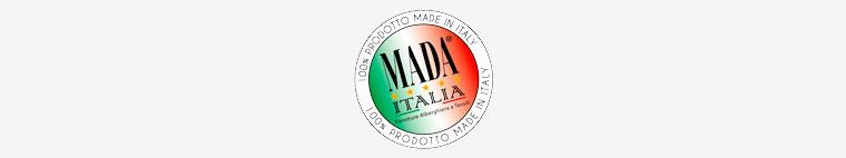 Made_in_Italy_Prodotto_Italiano