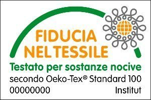Fiducia_nel_Tessile_MADA_Italia