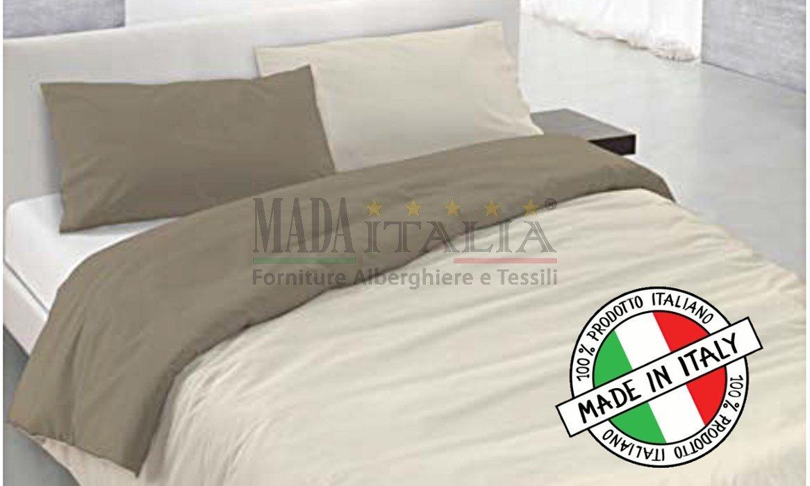 Copripiumini per Alberghi, Hotel, Bed & Breakfast
