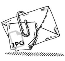 Invio_email