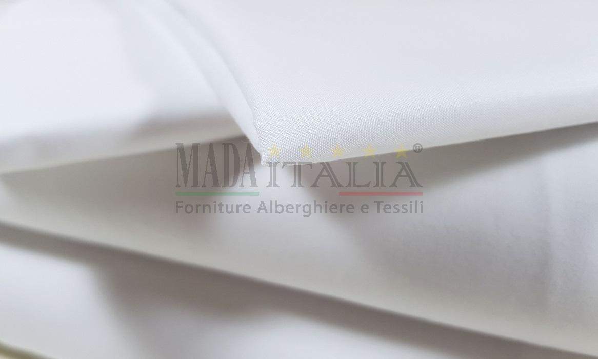 733a1727cd Lenzuola Matrimoniali Cotone Percalle.Completo Lenzuola Cotone Percalle  Lenzuola Singole