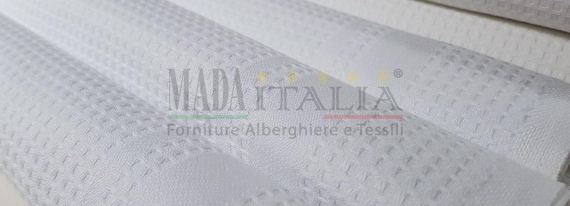 Vendita Asciugamani Nido Ape 100 Cotone Ospite