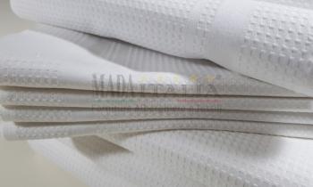 Vendita Set Asciugamani Nido Ape 100 Cotone