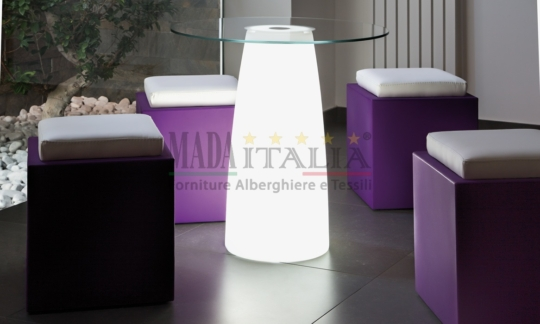 Vendita TABLE LARGE LIGHT