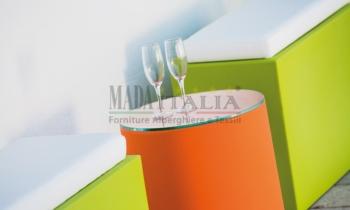 ndita-tavolo piccolo esterno interno