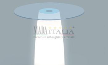 Vendita tavolo large luminoso arredamento
