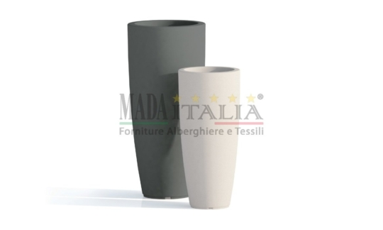 Vendita vasi style tondo interno esterno
