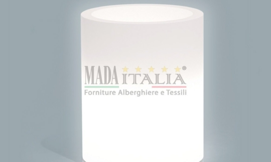 Vendita vaso luminoso sunlight