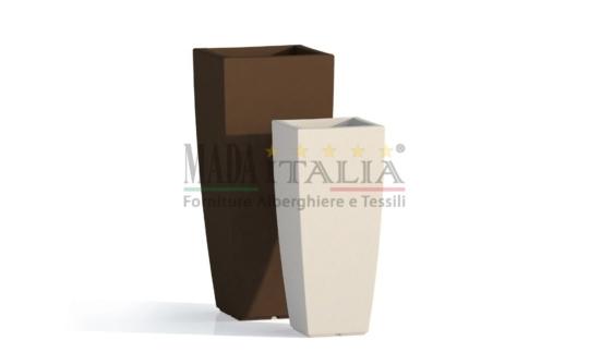 Vendita vaso style quadro interno esterno