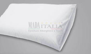 Vendita Federa Cuscino Patella California 30x27