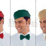 Vendita Cappellino Bar Ristorante Bustina