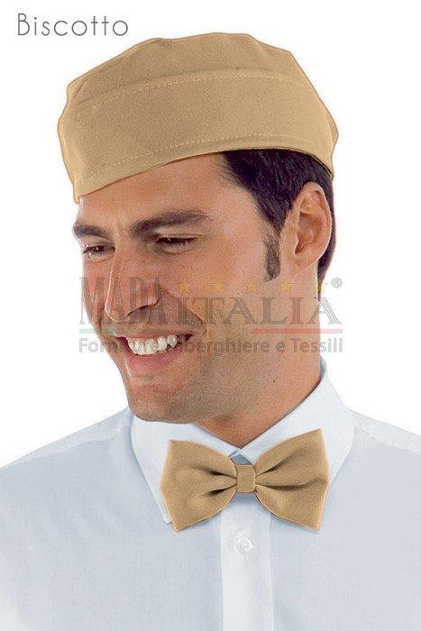 Vendita Cappellino Bar Ristorante Bustina Biscotto