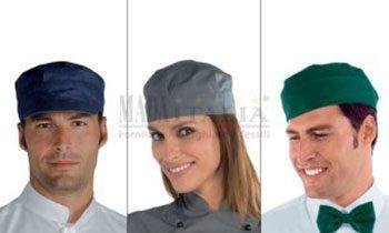 Cappellini da Ristorazione