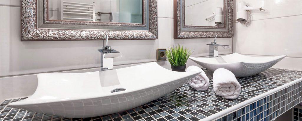 slide prodotti bagno hotel