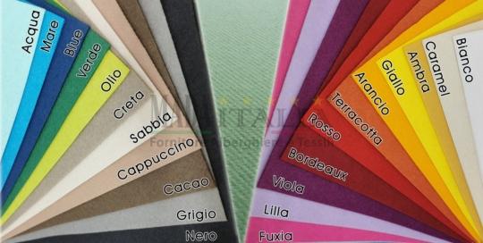 Vendita Tovagliato Monouso TNT Tessuto Non Tessuto Tinta Unita Colori