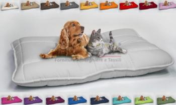 Vendita Cuscino Maxi Cane Gatto